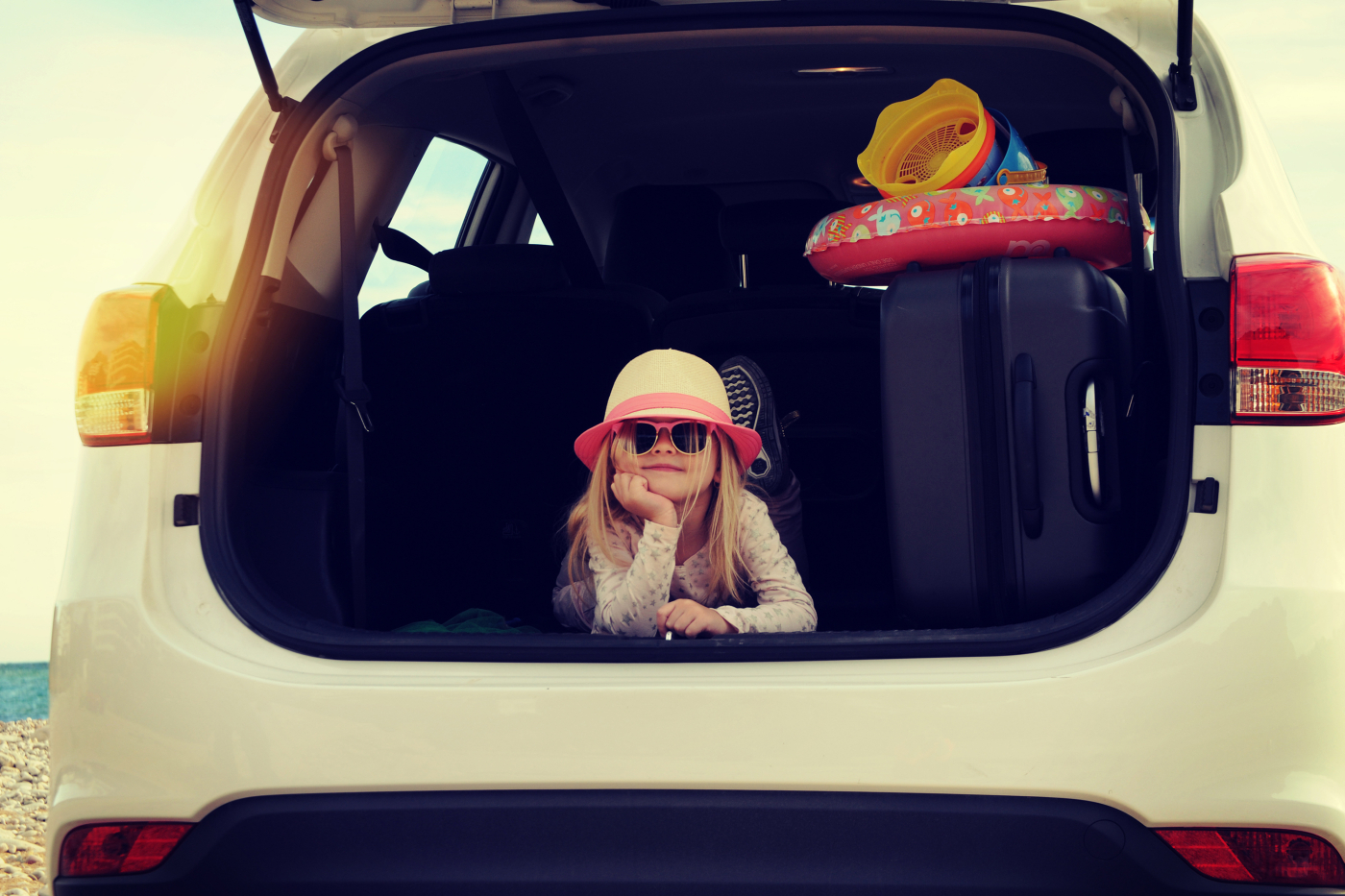 Sperrfristverkürzung und Verkehrstherapie